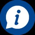admin-icon