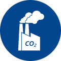 emissions-contact-icon